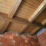 tetti ventilati in legno forlì