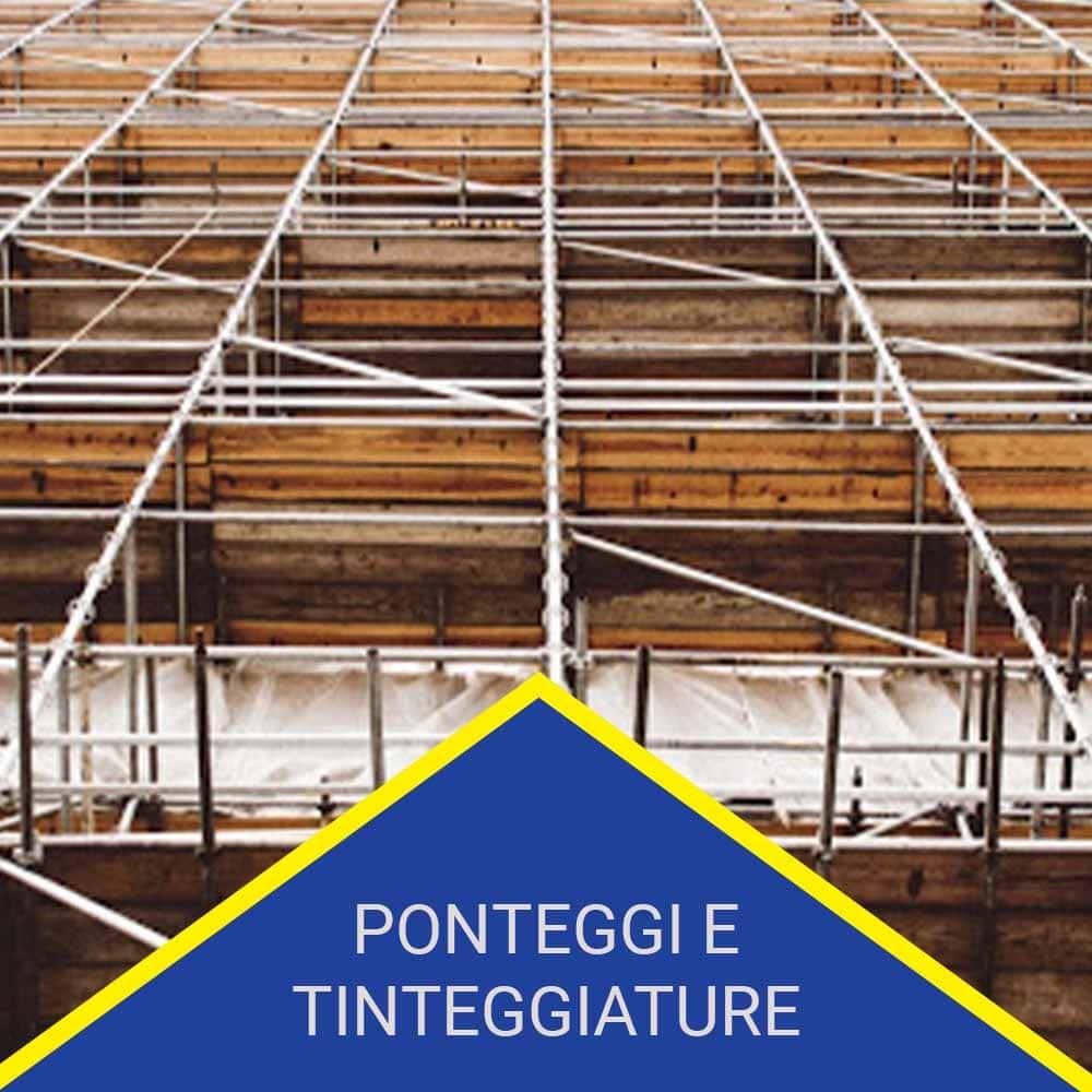 F.LLI-GIORGI-img-servizi-PONTEGGI