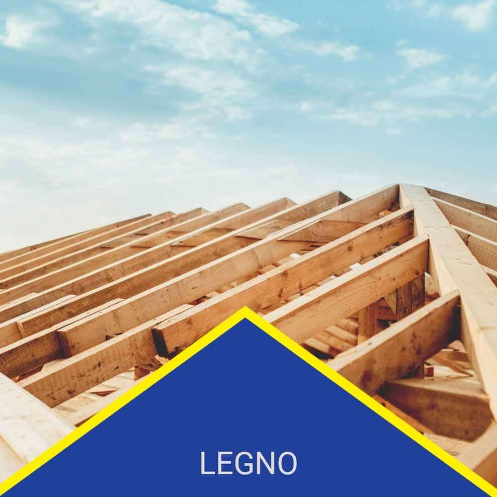 F.LLI-GIORGI-img-servizi-legno-01